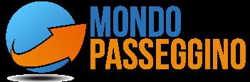 MondoPasseggino.com - Recensioni e opinioni sui passeggini
